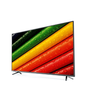 Sai Tv 65 Inches OLED Tv