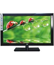 Sai Tv 24 Inches LED Tv N-24 Inch