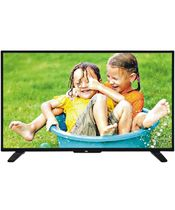 Sai Tv 32 Inches LED Tv N-32 Inch