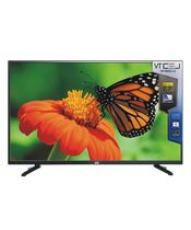 Sai Tv 40 Inches LED Tv N-40 Inch
