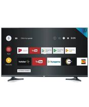 Sai Tv 32 Inches LED Tv S-32 Inch