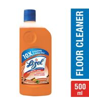 Lizol Sandal Disinfectant Surface Cleaner 500ml