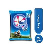 Surf Excel Easy Wash Detergent Powder 95g