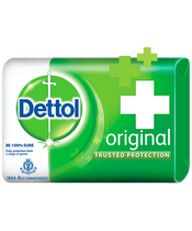 Dettol Original Soap 45g