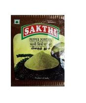 Sakthi Pepper Powder 1kg