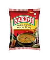 Sakthi Sambar Powder 100g