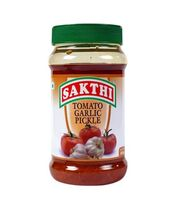 Sakthi Tomato Garlic Pickle 5kg