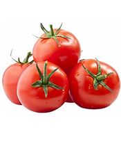 Country Tomato 500g