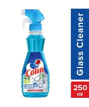 Colin Glass & Household Cleaner 250ml