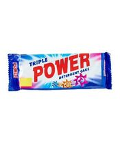 Power Detergent Bar 250g