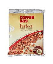 Narasus Insta Strong Instant Coffee 200g