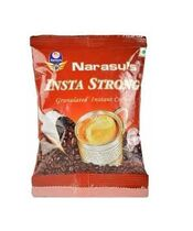 Narasus Insta Strong Instant Coffee 50g