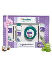 Himalaya Happiness Gift Pack FOR MOMS