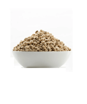 Cow Pea 500g